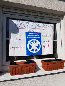 rautheim-Ausschmuck-zum-Ostermarsch-2020