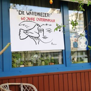 wob-Ausschmuck-zum-Ostermarsch-2020c